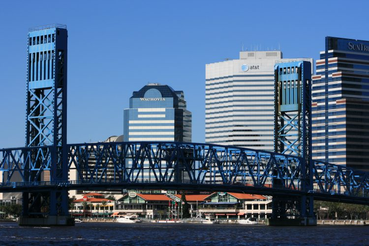 Coughlin Advisors Expands to Jacksonville