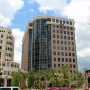 Beautiful Sublease Available in Prime Downtown Orlando Location